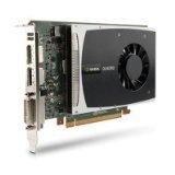Smart Buy Quadro 2000 1GB Graphics