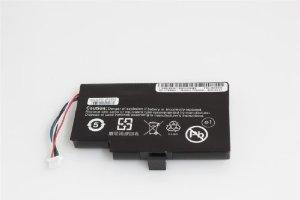 Ibm Battery Replacement - IBM 46C9040 46C9040 IBM SERVERRAID 5014 M5015 BATTERY