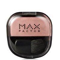 Max Factor Natural Brush-On Satin Blush 175 Pink Dream - Max Factor Blush Brush