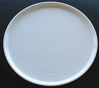 Sharp Microwave / Convection Ceramic Tray for R1870 Series