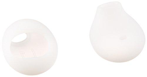 GF Pro Replacement Eargels Earphones product image