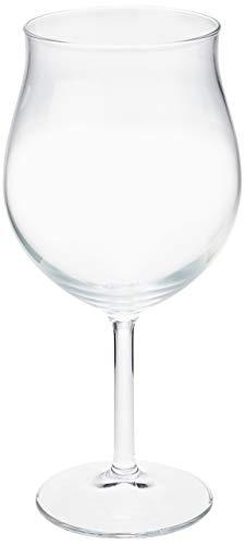 Spirit Bourgogne Crisal 364458 Transparente