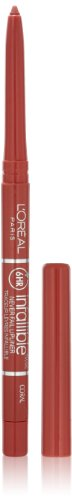 LOr%C3%A9al Paris Colour Riche Coral