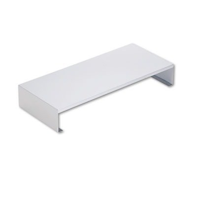 MAT22310 - Master Steel PC Bridge by Master by Master