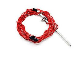 Price comparison product image Harman Thermister Probe - ESP Probe (Red Wires)
