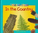 In the Country, Karen Bryant-Mole, 1575728990