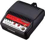 Racer's Edge 1-3S, 5A, LiPo, LiFe Battery Balance Charger, AC