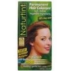 Colorant Hair Permanent (Naturtint - Permanent Hair Colorant 7N Hazelnut Blonde - 4.5 oz.)