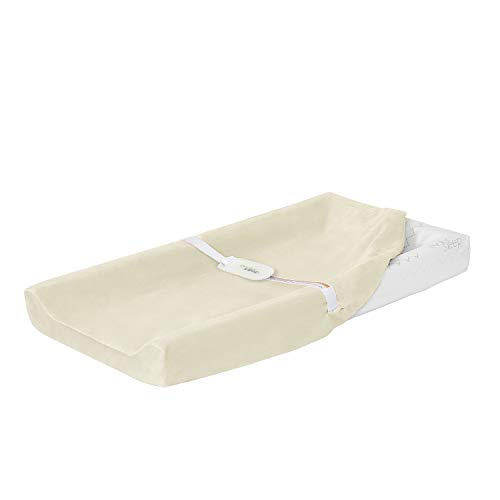 3-Sided Contour Changing Pad Gift Set