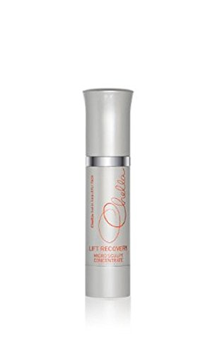 Chella Lift Recovery Micro Sculpt Concentrate, 1-Fluid Ounce
