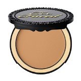 Too Faced - Cocoa Powder Foundation - Tan ()
