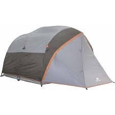 Ozark Trail 4 Person Tunnel Tent  sc 1 st  Amazon.com & Amazon.com : Ozark Trail 4 Person Tunnel Tent : Sports u0026 Outdoors