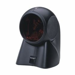 Top 10 Honeywell Orbit Scanners