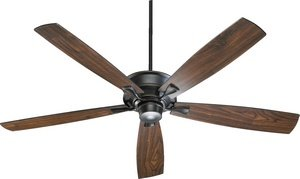 Alton Ceiling Fan - 6