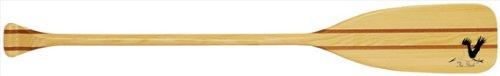 Pagaia in legno 120cm FS