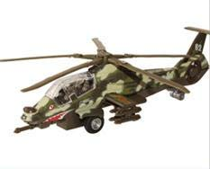 1 43 Alloy Pull Back Military Vehicle Model,high Simulation Military Truck Toy,Musical&Flashing Toy Vehicle, 12