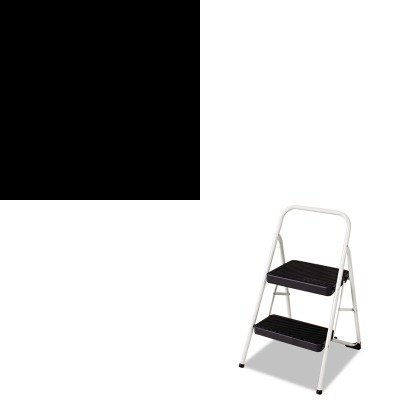 Excellent Amazon Com Kitblt27666Csc11135Clgg1 Value Kit Balt Squirreltailoven Fun Painted Chair Ideas Images Squirreltailovenorg