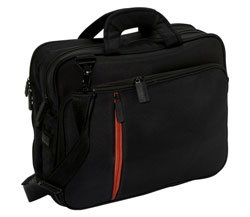 eco-style-luxe-topload-eva-expandable-shoulder-case-for-laptops-156in