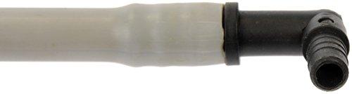 Battery Vent Tube : Autopartsway canada pontiac pursuit battery vent