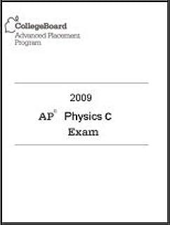 Cracking ACT, 2003 Edition (College Test Prep): Princeton