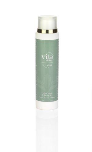 Bella Vita Skin Care