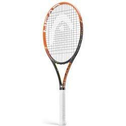 HEAD Graphene Radical REV Tennis Racquet (4-3/8)