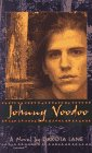 Johnny Voodoo, Dakota Lane, 0440219981