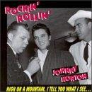 UPC 790051155438, Rockin Rollin
