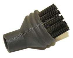 EUREKA Mini 350 Enviro Steamer Brush