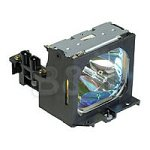 Sony LMP-P202 Lamp for VPL-PS10/PX1