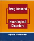 Drug-Induced Neurological Disorders, Jain, K. K., 0889371547