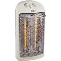 Do it Best GS HQ-1000 Best Comfort Tower Quartz Heater