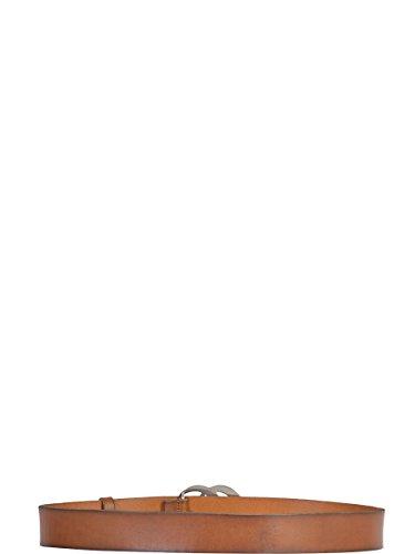 CMP BOARDSHORT BADEMODE SWIMWEAR GRÜN TUNNELZUG NETZEINSATZ 3R77277 FYNKPt9UxM