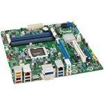 INTEL DQ77MK S1155 Q77/vPro/TPM/DVI