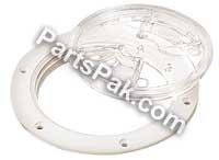 - Sea Dog Deck Plate 5
