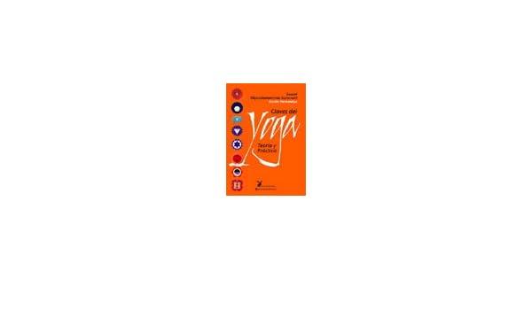 Claves del Yoga - Teoria y Practica (Spanish Edition ...