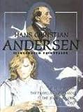 Hans Christian Andersen Illustrated Fairytales, Hans Christian Andersen, 8772472782