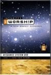 Iworship Volume L