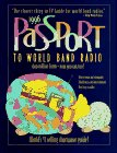 Passport to World Band Radio, Lawrence Magne, 0914941372