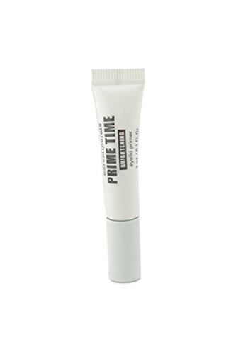 Bare Minerals Prime Time Eyelid Primer Brightening 3ml 0.1 oz