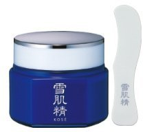 KOSE Sekkisei Herbal Esthetic Mask 150ml / 5oz Esthetic Mask