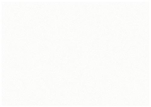 - cArt-Us FSC Double Card + Envelope Set White