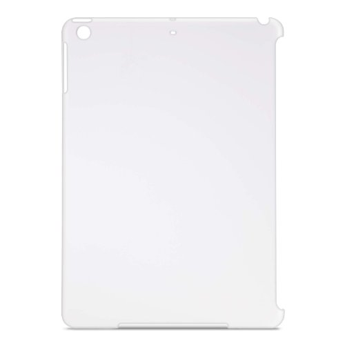 Belkin Shield Sheer Matte Cover