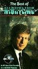 Best of Nightline [VHS]