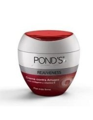 ponds-rejuveness-anti-wrinkle-cream-14oz-crema-ponds-rejuvecedora-contra-las-arrugas-400gr