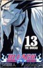 BLEACH 13 (ジャンプ・コミックス)