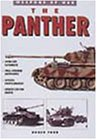 The Panther Tank, Hughes, Matthew and Mann, Chris, 0760308411