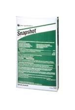 Snapshot 2.5 TG Granular Weed Killer
