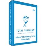 Training Software - Adobe Photoshop CS6 Extended Essentials