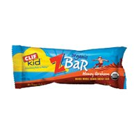 Clif-Kid-Organic-ZBar